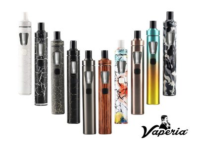 Kit Joyetech Ego Aio Colors