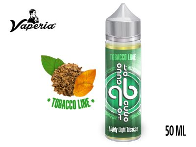 Lighty Light Tobacco lichid tigara electronica