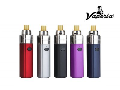 Kit Innokin Pocketmod