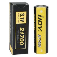 Acumulator IJOY 21700 High Drain Li-ion 40A 3750mAh