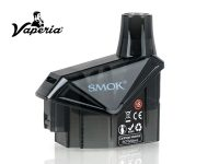 Cartus SMOK X-Force