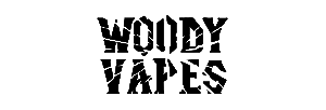 Brand Woody Vapes