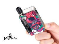 Kit Joyetech Exceed Grip 1000mAh