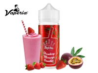 strawberry maracuja smoothie lichid tigara electronica