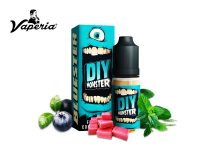 Aroma concentrata DIY Monster 10 ml Bluester