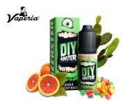 Aroma concentrata DIY Monster Greenster