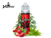 lichid vice strawberry amsterdam
