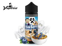 Lichid Flavor Madness 100ml Booberry