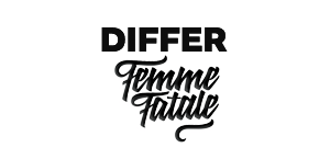 lichid differ femme fatale