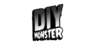diy monster arome concentrate