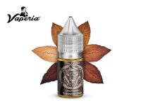 aroma concentrata the flavor dnh