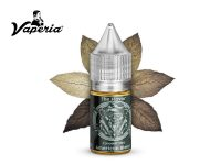 Aroma concentrata The Flavor 10ml American Blend