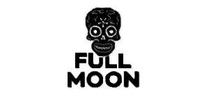 full moon aroma concentrata