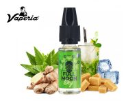 Aroma concentrata Full Moon 10 ml Sky