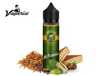 Lichid 40 ml Juice Tube Tobacco Line Mr Pistachio