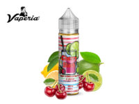 cherry slush lichid tigara electronica