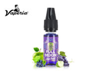 full moon purple aroma concentrata