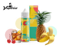 Lichid Supergood 50ml - Rum Ting