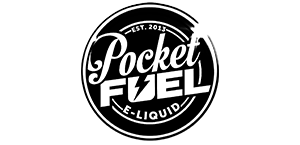 pocket fuel