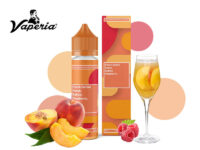 peach bellini supergood