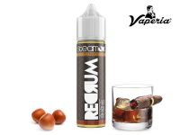 Lichid Tigara Electronica SteamOK RedRum 40ml