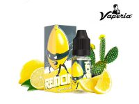 Aromă Kung Fruits 10ml - Remon