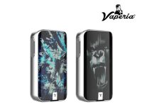 Mod Vaporesso Luxe 2 - 220W