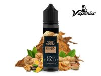 Lichid Flavor Madness 30ml - Kind Tobacco