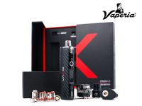 OXVA Origin X 60W 18650 Pod Kit (Limited Edition)