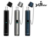 Pod Kit Eleaf Glass Pen 650mAh