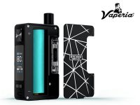 Pod Kit Joyetech Exceed Grip Plus 80W