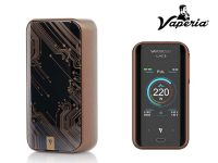 Mod Vaporesso Luxe 220W