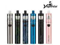 Kit Innokin Zlide Tube