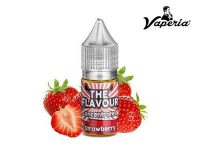 Aroma concentrata The Flavor 10ml - Ice Berry